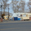 Mobile Home Park for Sale: Yakima Mobile Home Park, Yakima, WA