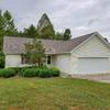 Mobile Home for Sale: Mobile/Manufactured,Residential, Traditional - Knoxville, TN, Knoxville, TN
