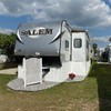 RV for Sale: 2014 Park trailer
