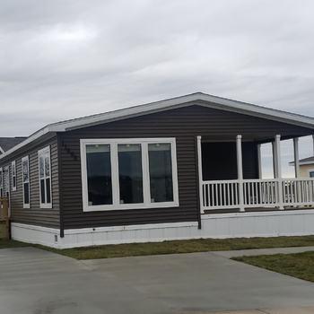 mobile homes for sale near holland mi rh mhbay com