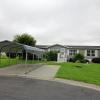 Mobile Home for Sale: Manufactured - HEBRON, MD, Hebron, MD