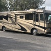 RV for Sale: 2004 MONTEREY CARMEL