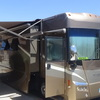 RV for Sale: 2006 TOUR 40FD
