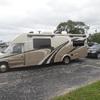 RV for Sale: 2008 CONCORD 275DS