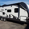 RV for Sale: 2016 IMAGINE 2600RB