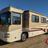 RV for Sale: 2002 U320 4020