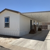 Mobile Home for Sale: MERIDIAN MHP #3, Apache Junction, AZ