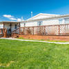 Mobile Home for Sale: Manufactured/Mobile - Marbleton, WY, Marbleton, WY