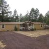 Mobile Home for Sale: Manufactured/Mobile - Lakeside, AZ, Lakeside, AZ