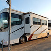 RV for Sale: 2007 VALENCIA 38C