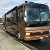 RV for Sale: 2004 DISCOVERY