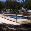 RV Park for Sale: Route 1069 RV Park, Rockport, TX