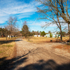 Mobile Home Park for Sale: Treeside Mobile Home Park, Williamston, NC