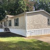 Mobile Home for Sale: 1997 General