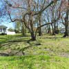 Mobile Home Lot for Sale: Mobile Home Lot - Carolina Shores, NC, Calabash, NC