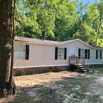 98 Mobile Homes For Sale Near Sumter Sc