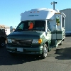 RV for Sale: 2005 Glacier 2500