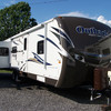 RV for Sale: 2012 OUTBACK 298RE