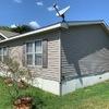 Mobile Home for Sale: TX, SAN ANTONIO - 2010 32SLS32483AH10 multi section for sale., San Antonio, TX