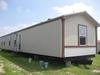 Mobile Home for Sale: Excellent Condition 2014 Oak Creek 16x76, 3/2, San Antonio, TX
