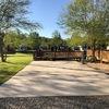RV Lot for Rent: Rivers Edge phase II Lot 87, Blairsville, GA