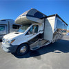 RV for Sale: 2015 FORESTER 2401W