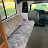 RV for Sale: 1999 EXPRESS 22RK