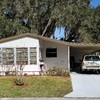 Mobile Home for Sale: Spacious Double Wide With Lots Of Updates, Brooksville, FL