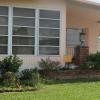 Mobile Home for Sale: Modern 2 Bed/2 Bath With Inside Laundry, Venice, FL