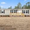 Mobile Home for Sale: Manufactured Home - Navassa, NC, Navassa, NC