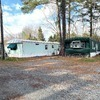 Mobile Home Park for Sale: Circle Park Mobile Home Community , Rock Hall, MD