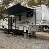 RV for Sale: 2019 PIONEER 290