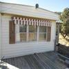 Mobile Home for Sale: Mobile, Single Family - Duchesne, UT, Duchesne, UT