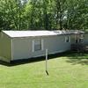 Mobile Home for Sale: Mfd/Mobile Home/Land, Mobile - Creal Springs, IL, Creal Springs, IL