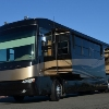 RV for Sale: 2007 ESSEX 4502