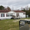 Mobile Home Park for Sale: 86 Lot MH Community, City Streets, Sparks, GA