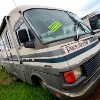 RV for Sale: 1992 Pace Arrow 37PJ