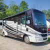 RV for Sale: 2018 ALLEGRO 32SA - 716-748-5730