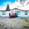 Mobile Home for Sale: Ranch, Mfg/Mobile Housing - Hereford, AZ, Hereford, AZ