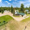 Mobile Home for Sale: Manuf, Dbl Wide Manufactured > 2 Acres, Manuf, Dbl Wide - Athol, ID, Athol, ID