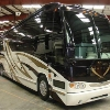 RV for Sale: 2010 Vantare' Celebration