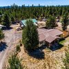 Mobile Home for Sale: Manufactured On Land, Manufactured Home - La Pine, OR, La Pine, OR