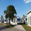 Mobile Home for Sale: Mobile Home - PUNTA GORDA, FL, Punta Gorda, FL