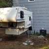 RV for Sale: 2005 8.11