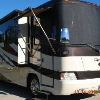 RV for Sale: 2008 Cayman 39PBT