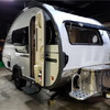 RV for Sale: 2021 nuCamp T@B 400 BD