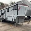 RV for Sale: 2013 KOMFORT 3530BH
