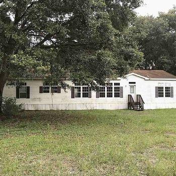 Mobile Homes For Sale Near Groveland Fl