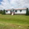 Mobile Home for Sale: Manufactured Home - Longwood, NC, Longwood, NC