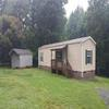 Mobile Home for Sale: Manufactured, Single-Wide - Troy, NC, Troy, NC